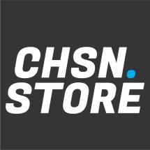 CHSN.STORE