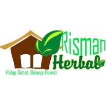 Toko Risman Herbal Store