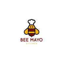 Logo beemayokitchens