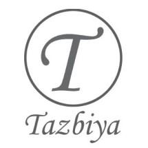 Tazkia Collections
