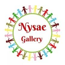 nysae gallery