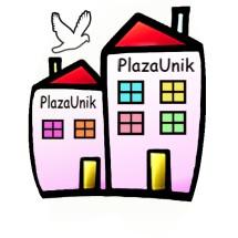 PlazaUnik