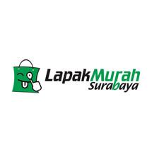Lapak murah sby Logo