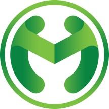 Logo Jackiepedia