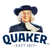 Logo Quaker Official Store