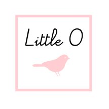 Logo Little O Official