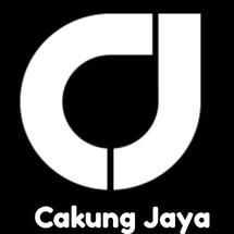 Logo Cakung Jaya