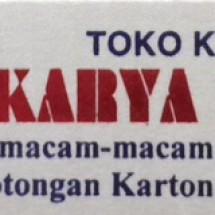 Logo Karya Mekar