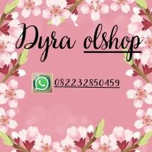 Dyra shop