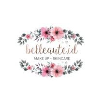 Logo Belleaute