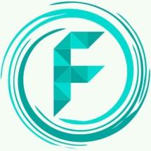 Logo Batik Furry