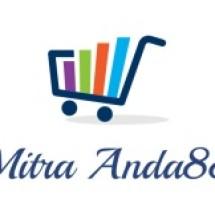 Logo MITRA ANDA88