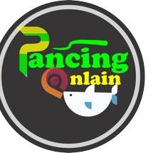 Logo Pancing onlain