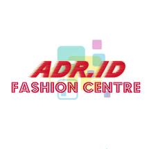 Logo ADR.id shop