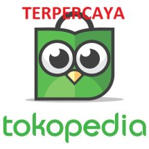 Logo AGRATA 00007
