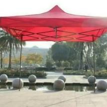 Logo Gerosir tenda terpal