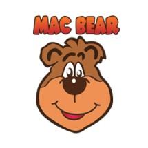Logo MacBear ID