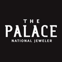 ThePalace
