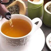 Logo Tea Handaya