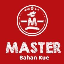 Masterbahankue Logo