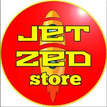 Logo JetZed