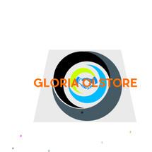 Logo GLORIA Olstore