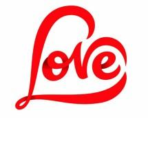 Second Luv Logo