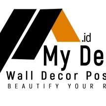 Logo MyDeco.id