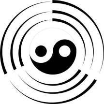 Toko Serba Murah ! Logo