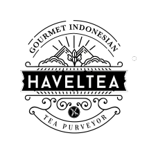 Havelteh