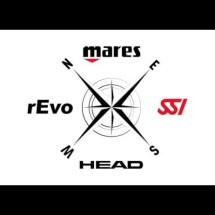 Logo Mares Indonesia