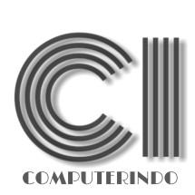 Logo computerindo store