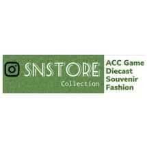 SNstore29 Logo