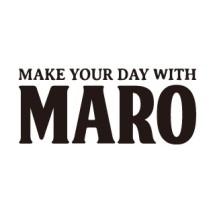 Logo MARO Id