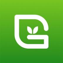 Gro Planter