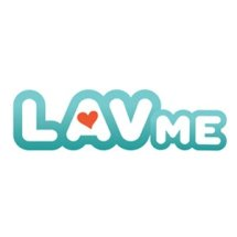 LAVME Official Store