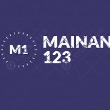 Logo Dunia 123