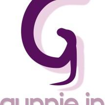 Logo gynnie.in