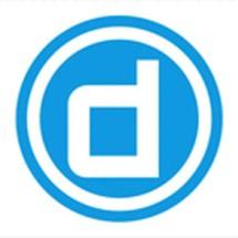 Logo Densiko
