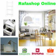 RAFASHOP ONLINE