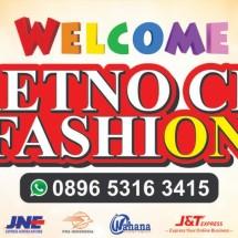 Logo Retno CH Fashion