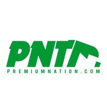 Premium.Nation Logo
