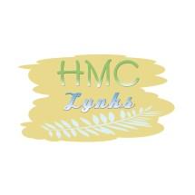 HMC Lynks