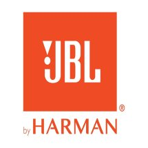 Logo JBL Official Store