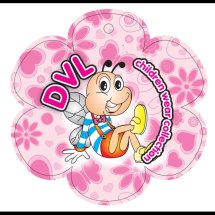 Logo DVLcollection