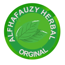 Alfhafauzy herbal