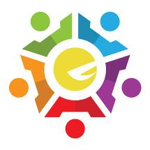 epsilonid Logo