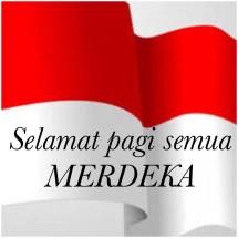 Logo Andita Store Cimahi