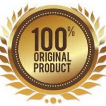 Logo Berkat Herbal Original