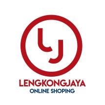 Logo Lengkong Jaya